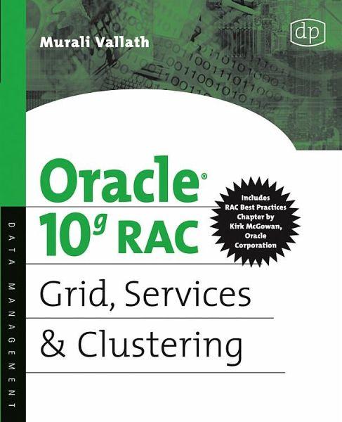 Oracle 10g Ebook