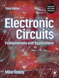 Electronic Circuits - Fundamentals & Applications (eBook, PDF)