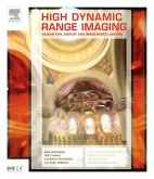 High Dynamic Range Imaging (eBook, PDF)