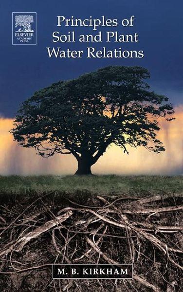 book Verhandlungen des