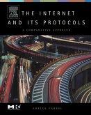 The Internet and Its Protocols (eBook, PDF)