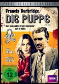 Die Puppe (2 Discs)