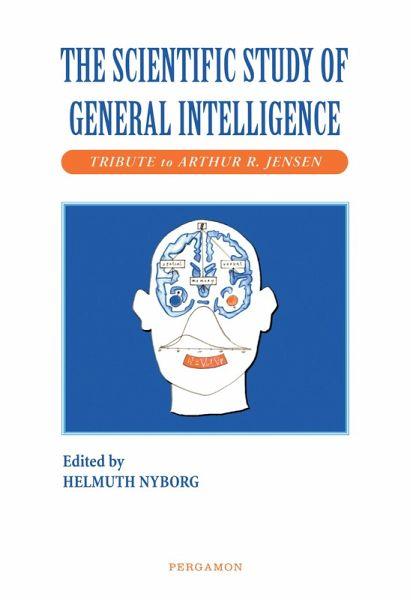 теоретическая физика в 10 томах том 07 теория