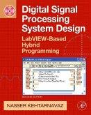 Digital Signal Processing System Design (eBook, ePUB)