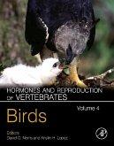 Hormones and Reproduction of Vertebrates, Volume 4 (eBook, ePUB)
