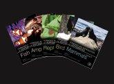 Hormones and Reproduction of Vertebrates (eBook, ePUB)