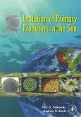Evolution of Primary Producers in the Sea (eBook, ePUB)