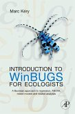 Introduction to WinBUGS for Ecologists (eBook, ePUB)