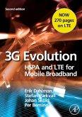 3G Evolution (eBook, ePUB)