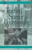 Teaching Science for Understanding (eBook, PDF)