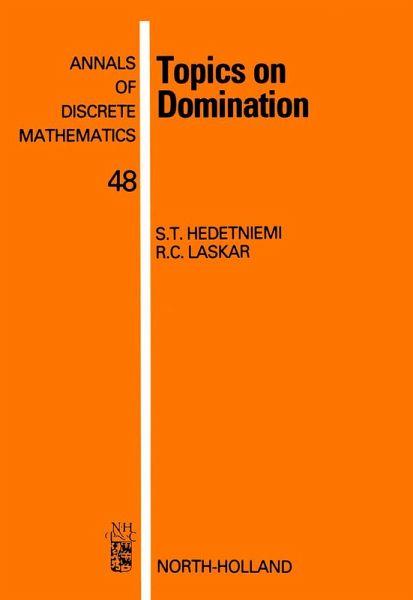 download Discrete Mathematics: