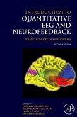 Introduction to Quantitative EEG and Neurofeedback (eBook, ePUB)