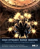 High Dynamic Range Imaging (eBook, ePUB)