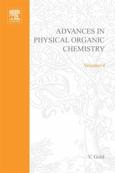 modern physical organic chemistry pdf
