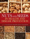 Nuts and Seeds in Health and Disease Prevention (eBook, ePUB)