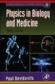 Physics in Biology and Medicine (eBook, PDF)