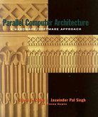 Parallel Computer Architecture (eBook, PDF)