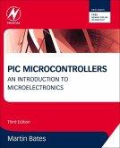 PIC Microcontrollers (eBook, ePUB)