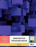 Embedded DSP Processor Design (eBook, PDF)