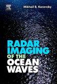 Radar Imaging of the Ocean Waves (eBook, ePUB)