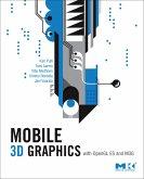 Mobile 3D Graphics (eBook, PDF)