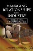 Managing Relationships with Industry (eBook, ePUB)
