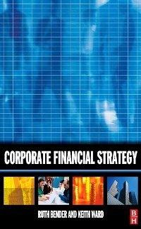 the revolution in corporate financel pdf