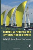 Numerical Methods and Optimization in Finance (eBook, ePUB)