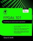 FPGAs 101 (eBook, ePUB)