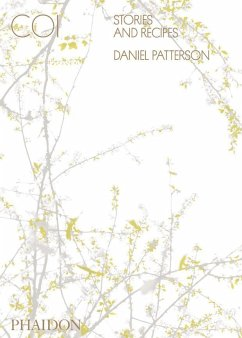 Coi: Stories and Recipes - Patterson, Daniel