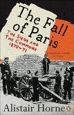 The Fall of Paris (eBook, ePUB)