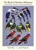 The Birds of Northern Melanesia (eBook, PDF)