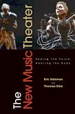 The New Music Theater (eBook, PDF)