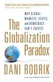 The Globalization Paradox (eBook, ePUB)