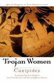 Trojan Women (eBook, PDF)