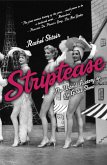 Striptease (eBook, PDF)