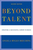 Beyond Talent (eBook, PDF)