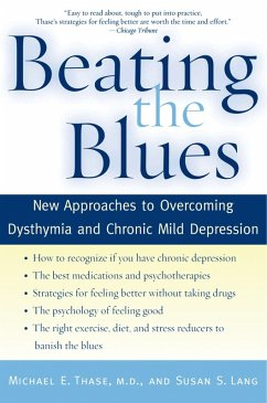 Beating the Blues: New Approaches to Overcoming...