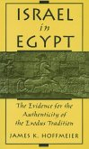 Israel in Egypt (eBook, ePUB)