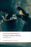 Young Goodman Brown and Other Tales (eBook, ePUB)