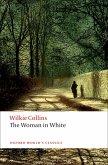 The Woman in White (eBook, PDF)