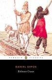 Robinson Crusoe (eBook, ePUB)