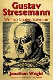Gustav Stresemann (eBook, ePUB)