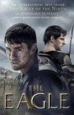 Eagle of the Ninth Chronicles (eBook, ePUB)