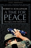 A Time for Peace (eBook, PDF)