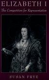 Elizabeth I (eBook, PDF)