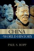 China in World History (eBook, ePUB)