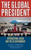 The Global President