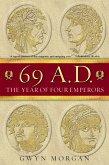 69 A.D. (eBook, PDF)