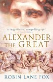 Alexander the Great (eBook, ePUB)